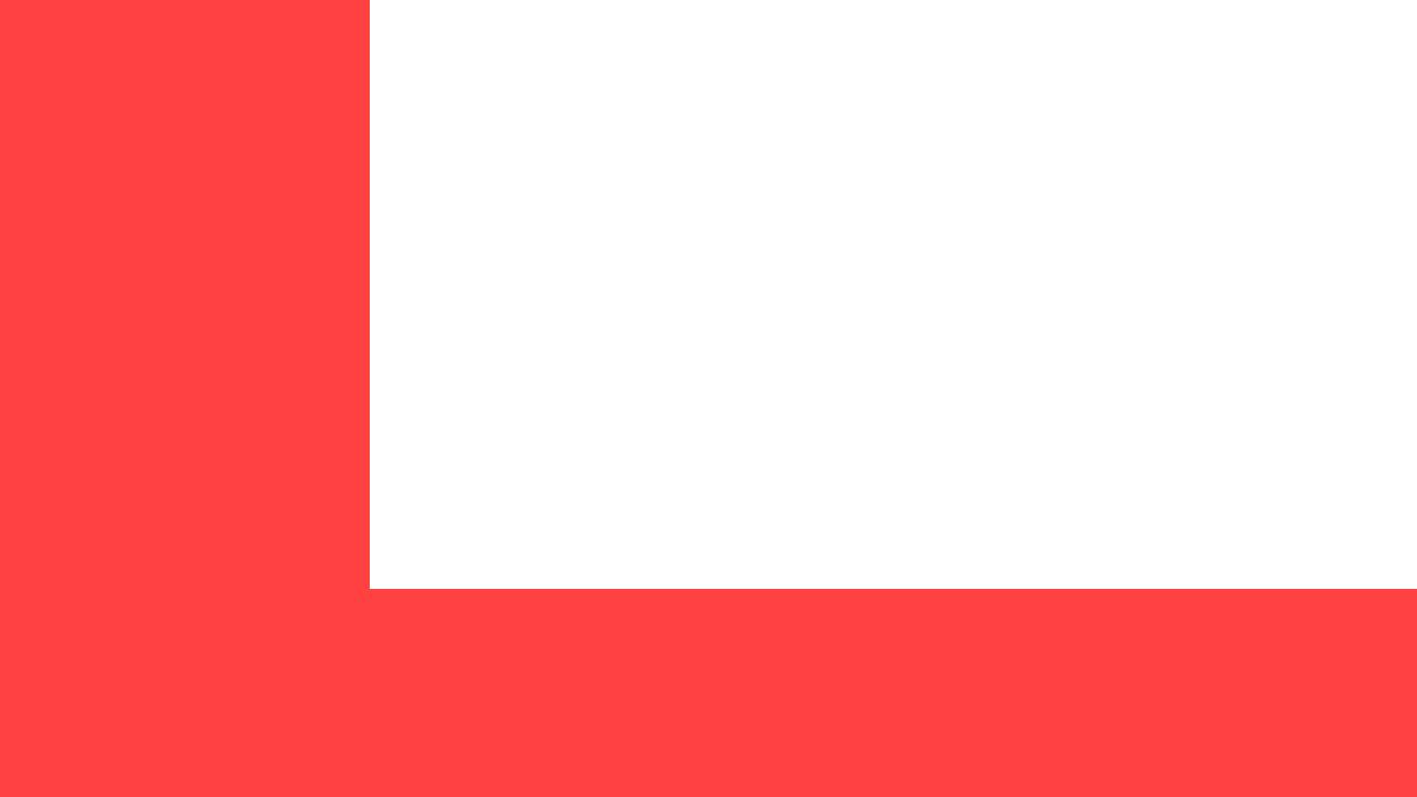 L-Shape1280_Template_0612 (2)