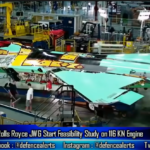 Big Boost for LAC Surveillance | DRDO BOSS System ready | Watch the Video here